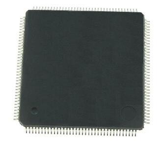 STM32F101ZDT6